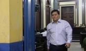 Xét xử đại án VNCB: Cần làm rõ vai trò của Phạm Công Trung