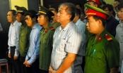 Đại án Phạm Công Danh: Luật sư Kiều Vũ Thụy Uyên chỉ mong các thông tin khách quan