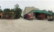 Công ty CP Khoáng sản Viglacera qua mặt nhiều vấn đề về môi trường khiến tỉnh Yên Bái đau đầu
