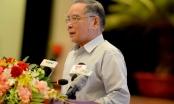 Nguyên Thủ tướng Phan Văn Khải: Một Thủ tướng không quan cách, chịu khó lắng nghe