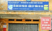 Vụ án có dấu hiệu oan sai ở Lạng Sơn: Chưa đầy đủ chứng cứ đã vội vã buộc tội