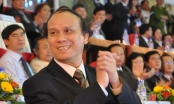 Khởi tố và bắt tạm giam nguyên Chủ tịch UBND TP Đà Nẵng Trần Văn Minh