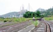 Dự án đường sắt Yên Viên - Cái Lân: Phó Thủ tướng yêu cầu không để thất thoát vật tư