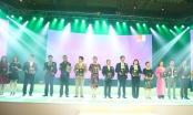 """Novaland vào danh sách """"50 Công ty kinh doanh hiệu quả nhất Việt Nam"""""""