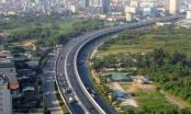 Hà Nội đổi 700 ha đất lấy 5 con đường BT