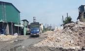 Công ty CP Giấy Tiên Sơn Pacific trốn đóng bảo hiểm xã hội cho người lao động