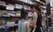 Người mẹ Hà Nội đau đớn khi kể chuyện con gái bị ông nội xâm hại