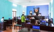 Bắt thẩm phán Tòa án nhân dân huyện Hiệp Hòa nhận hối lộ để chạy án