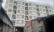 Khu nhà ở xã hội Phúc Hưng - Phố Nối bị tố: UBND tỉnh Hưng Yên chỉ đạo xử lý gấp