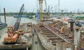 Đề nghị Công an TPHCM vào cuộc siêu dự án chống ngập 10 nghìn tỷ