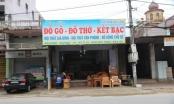 Thanh Sơn - Phú Thọ: Chủ nhiệm HTX lạm quyền và có dấu hiệu tham ô tài sản của HTX?
