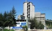 Giải quyết một số vấn đề liên quan đến Nhà máy Xi măng Đại Việt - Dung Quất