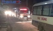 Tuyên Quang: Vụ 2 nhà xe huyết chiến 1 người tử vong, hé lộ tình tiết mới