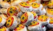 Bắc Kạn: Nghi ăn kẹo của người lạ, 4 học sinh tiểu học phải nhập viện