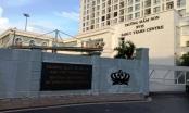 """Trường Quốc tế Đa cấp Anh - Việt Hoàng Gia (BVIS) bị tố vô trách nhiệm: Nhà trường đề nghị """"khép lại vấn đề""""?"""