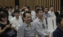 """'Người phán xử' Phan Quân nói gì về cuộc thi """"Nữ hoàng Trang sức Việt Nam 2017"""""""