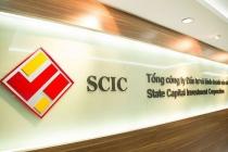 Chưa đầy 8% vốn Nhà nước chuyển về SCIC: Trên quyết liệt, dưới ngó lơ?