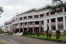 Đắk Nông: Khởi tố nguyên Chánh Văn phòng Tỉnh ủy