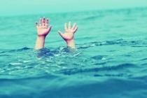 Nghệ An: Một ngày hai học sinh đuối nước thương tâm