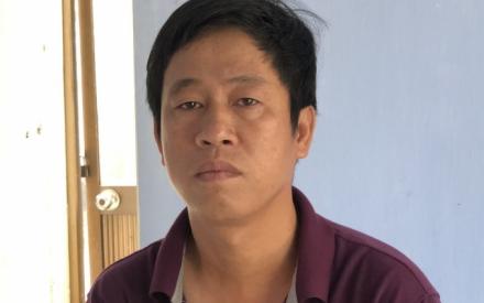 Đà Nẵng: Đi thu công nợ rồi lấy tiền của công ty trốn biệt tích