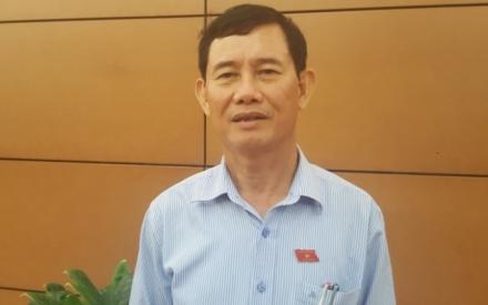Gian lận điểm thi tại Hà Giang: Một người không thể sửa 330 bài thi