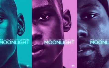 Oscar 2017 công bố nhầm tên giải thưởng