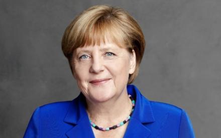Bản tin Quốc tế Plus số 39: Top những người phụ nữ quyền lực nhất thế giới