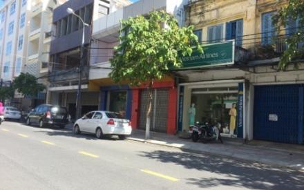 """Ai là người cho Bí thư TP Đà Nẵng Nguyễn Xuân Anh """"mượn"""" nhà?"""