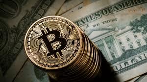 Giá Bitcoin ngày 21/11: Tiếp đà tăng mạnh, vững vàng  trên mức 8.000 USD