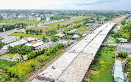 Audio địa ốc 360s: Giá đất Đồng Nai tăng từng ngày sau khi tách thửa