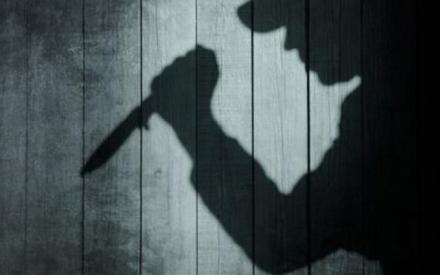 Đắk Lắk: Đâm chết em vợ, trong lúc đi tìm vợ