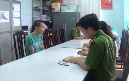 Hà Nội: Vỡ mộng đổi đời đi xuất khẩu lao động vì dính bẫy của trai 'quê'