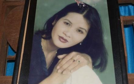 Đắk Lắk: Kẻ sát hại, phân xác thiếu phụ đã tự vẫn