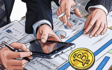Giá Bitcoin hôm nay 23/3: Lao dốc trước nguy cơ bị đánh thuế