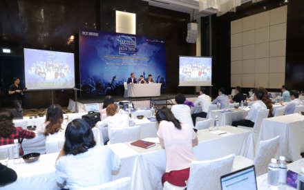 """Những công nghệ, công cụ marketing """"ma thuật"""" sắp được trình diễn tại Việt Nam"""