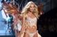 Chủ nhân chiếc áo ngực triệu đô của Victoria's Secret Fashion Show 2018 là ai?
