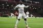 Bournemouth 0-2 MU: Giữ vững ngôi nhì bảng