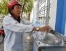 Audio địa ốc 360s: TP HCM thí điểm uống nước sạch tại vòi
