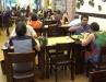 Đồng hành cùng thực phẩm sạch: Đến Nét Huế thưởng thức ẩm thực Huế đúng điệu