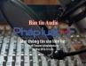 Bản tin Audio Pháp luật ngày 28/6: Cựu cán bộ Liên đoàn lao động lừa chạy việc 700 triệu đồng