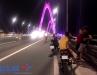 Bản tin Giao thông Plus: Vô tư dừng đỗ trên cầu Nhật Tân