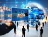 Audio Tài chính Plus: 70% DN Nhật Bản muốn mở rộng hoạt động tại Việt Nam