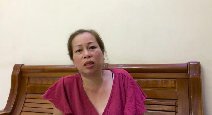 """Hải Phòng: """"Ngã ngửa"""" khi biết UBND huyện An Dương trả sổ đỏ cho chủ cũ và đã bị đem gán nợ"""