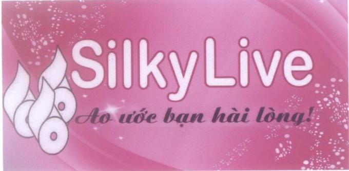 Hơn 11000 lốc giấy vệ sinh bị thu giữ do giả mạo nhãn hiệu giấy vệ sinh Silklive