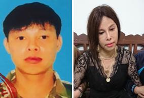 Hành trình chuyển giới thành phụ nữ của đối tượng trốn truy nã suốt 14 năm ở Hải Phòng