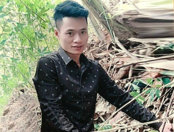 Thông tin mới nhất về vụ thanh niên bị 'tố' hiếp dâm bé gái 7 tuổi, trốn cách ly ở Phú Thọ
