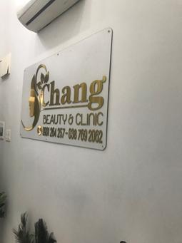 Sở Y tế TP HCM xử phạt nhiều cơ sở thẩm mỹ hoạt động chui