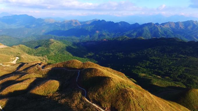 Du lịch Staycation sau dịch, Quảng Ninh là số 1