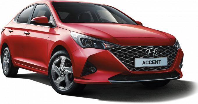 """Bảng giá Xe Hyundai tháng 5/2021 tại Việt Nam: Thông tin """"Chương trình khuyến mãi tháng 5"""""""