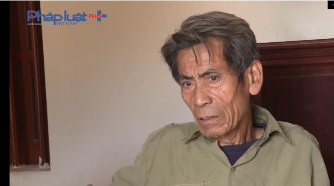 Án oan giết người gần 40 năm ở Vĩnh Phúc: Hai gia đình đòi bồi thường gần 38 tỷ